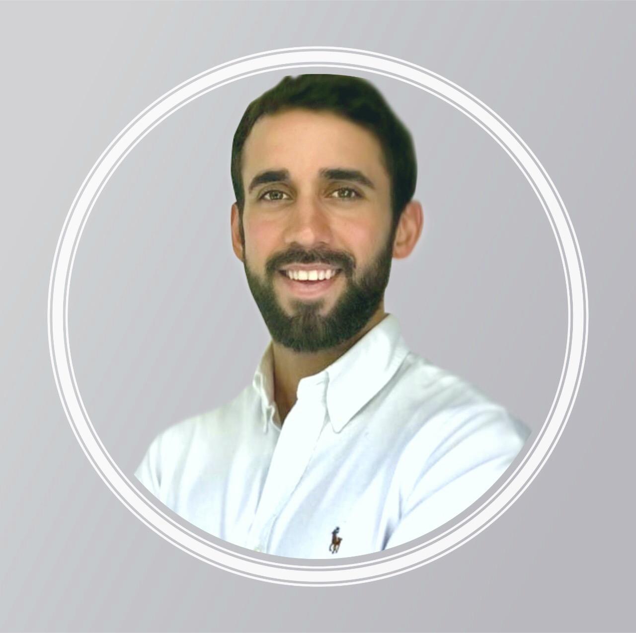 Alejandro Penzini