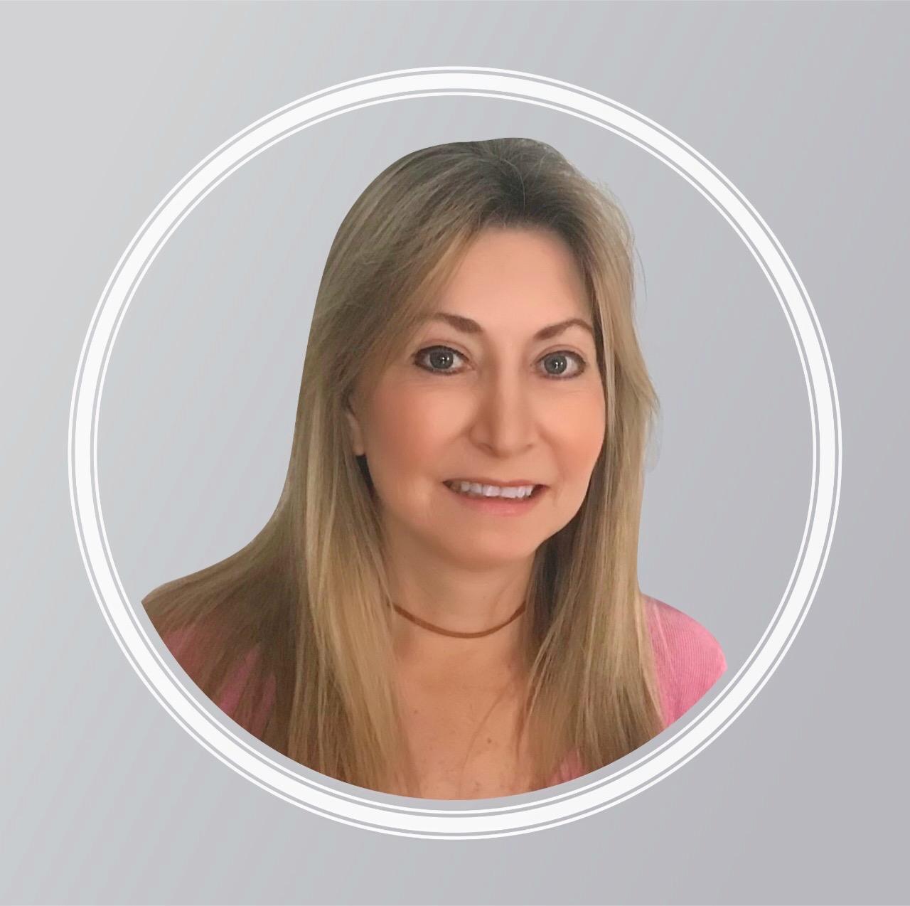 Cristina Aoun
