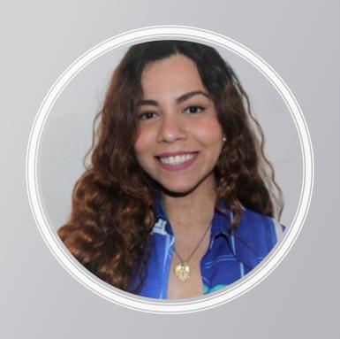 Astrid Carolina González Carballo