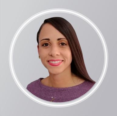 Diana Carolina Tachon Alvarez