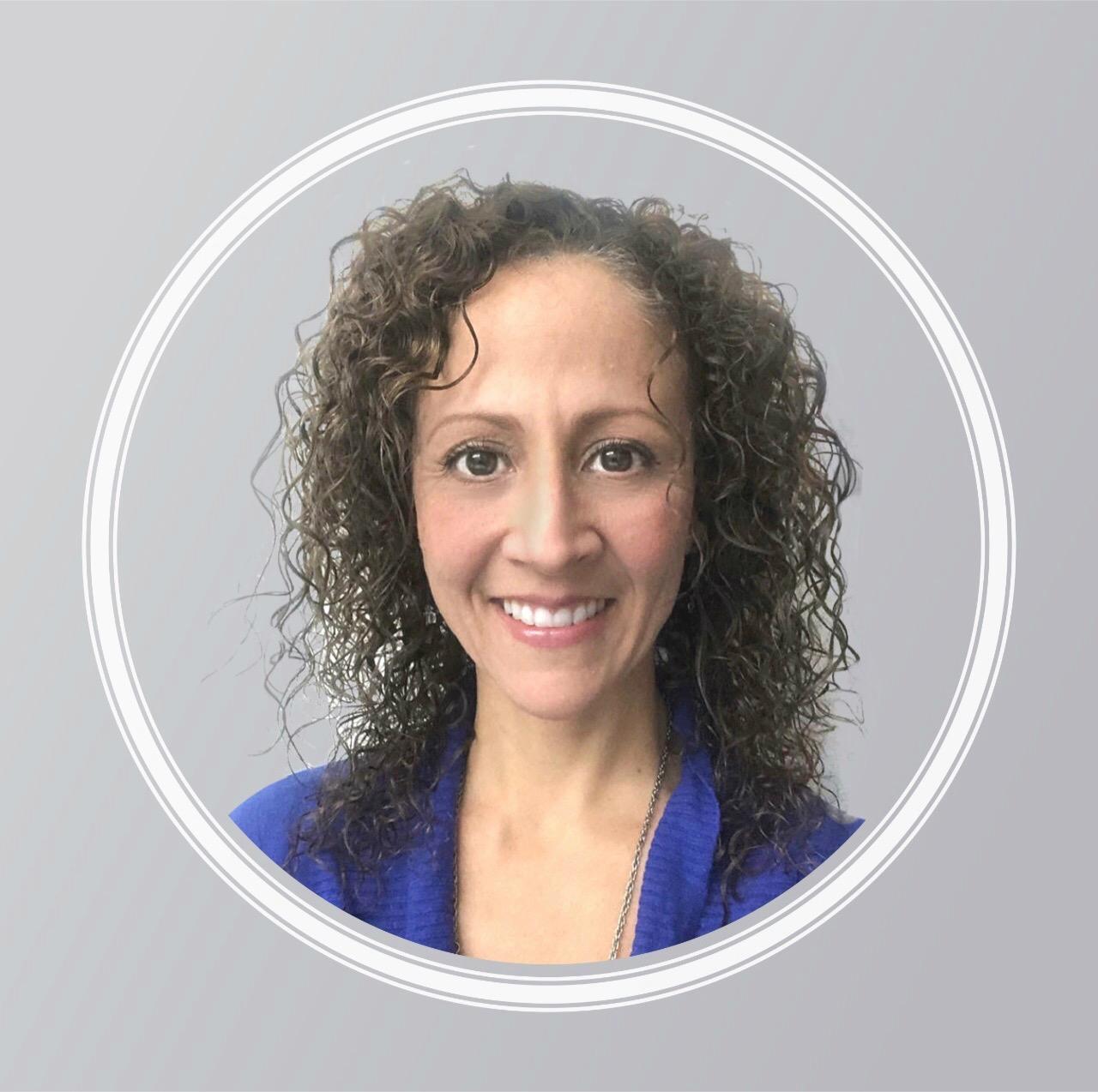 Gabriela Bronz