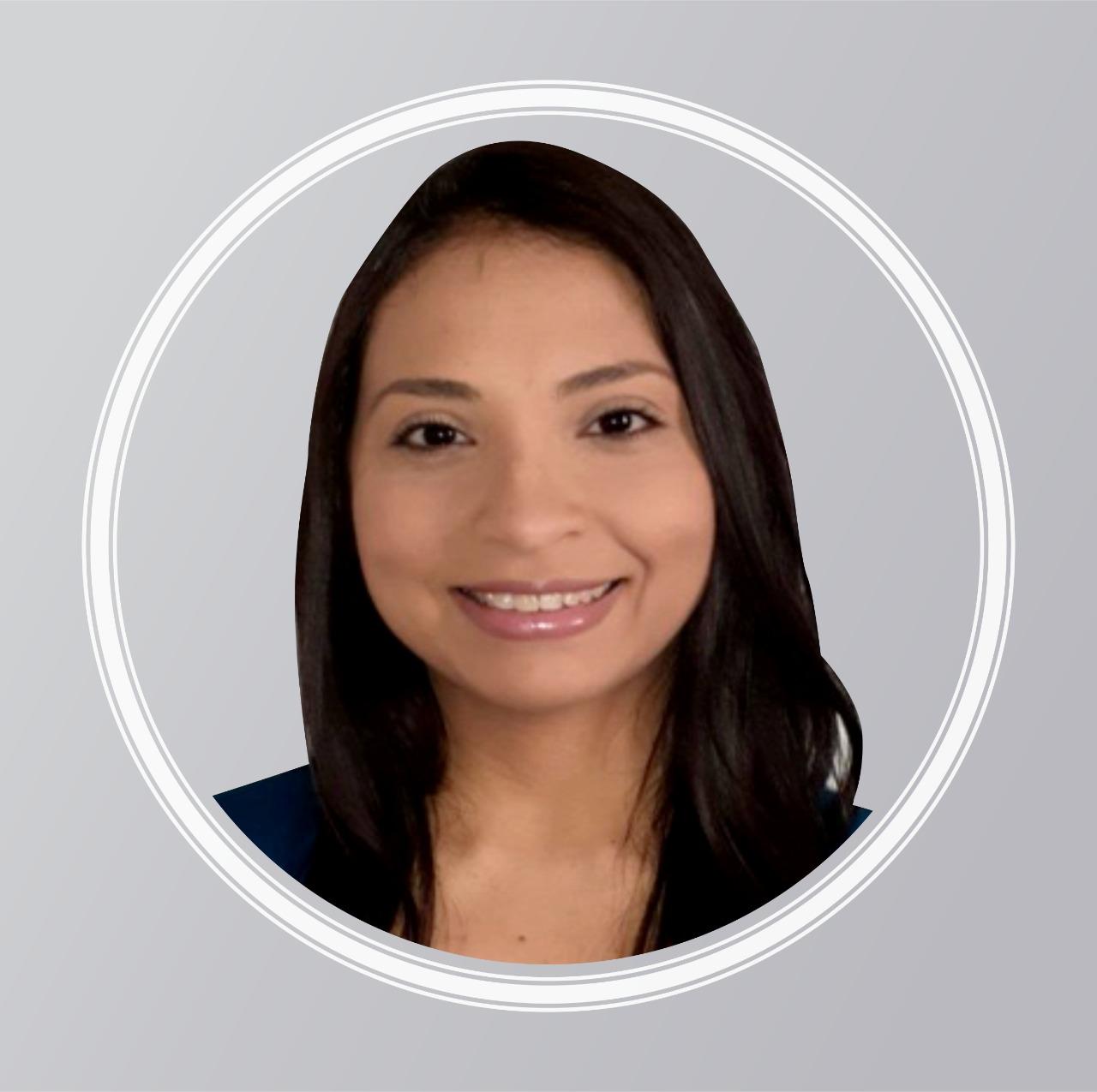 Mishelle Hernández