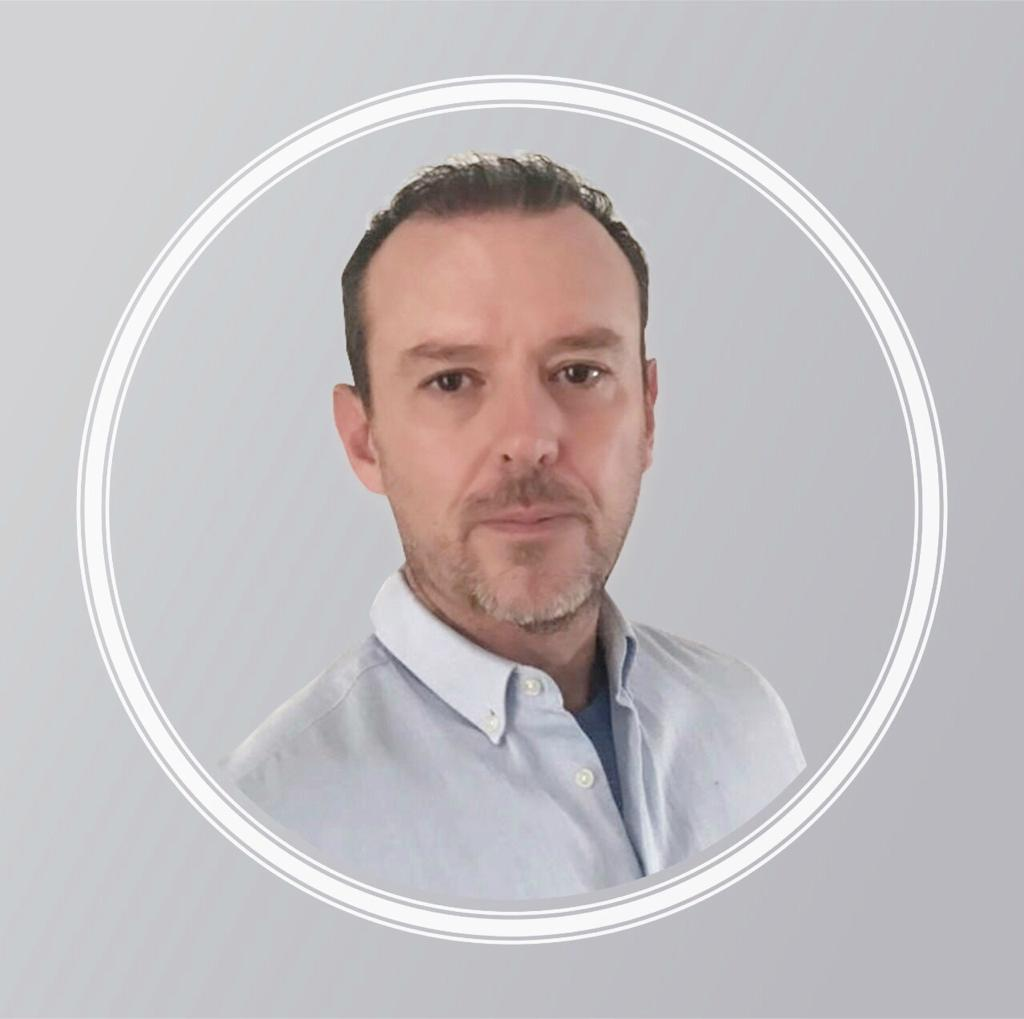 Miguel Wilson