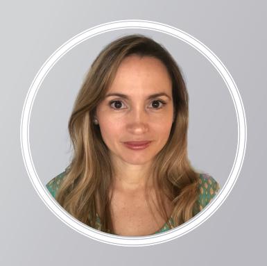 Susana Valentina Ortega Moncada