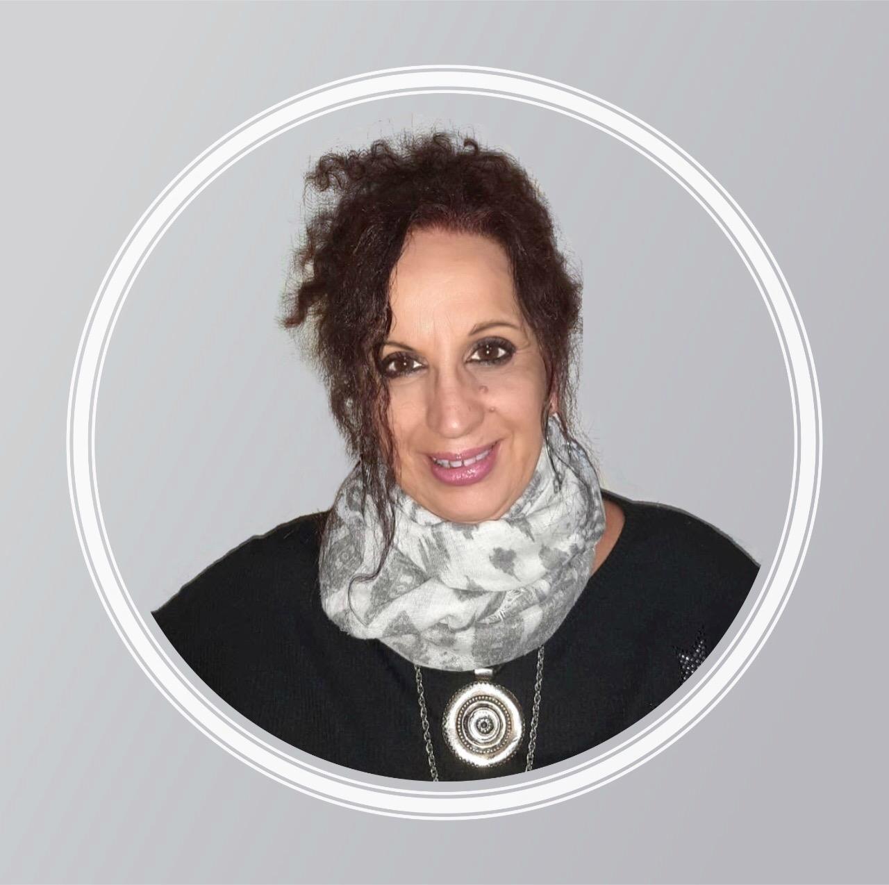 Marisa Inés Labanca