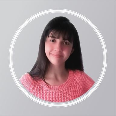 Katherine Desiree Goncalves Correia