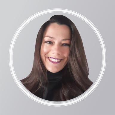 Mary Carmen Oliveira Diaz