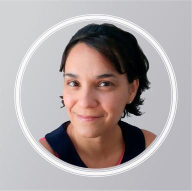 Wendy Estrella