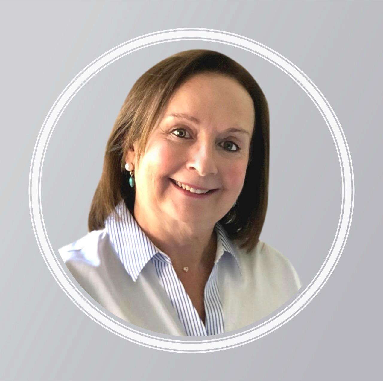 Lya Feldman-Chaberman