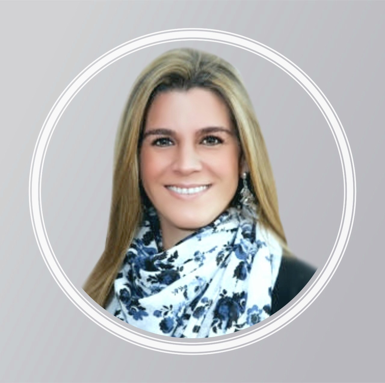 Roxana Dubreuil Valenzuela