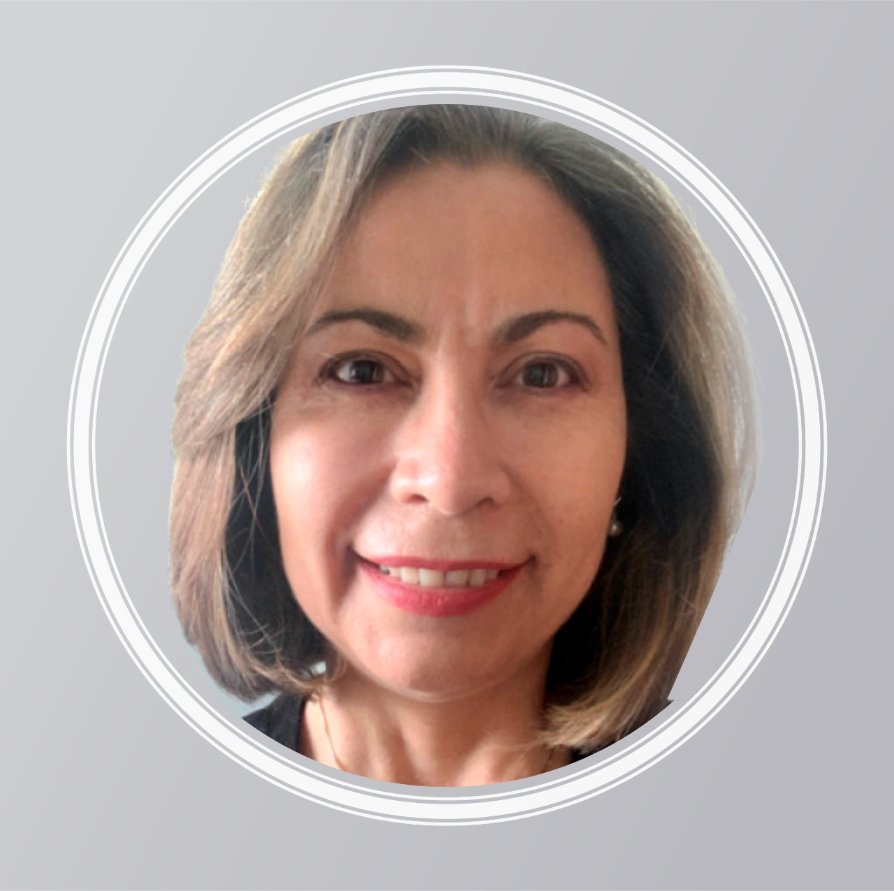 Fabiola Cortés Díaz